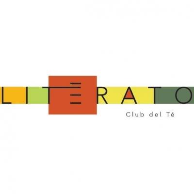 Agencia Literato