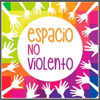 """Agencia """"Comunidad para el Desarrollo Humano"""", barrio La Floresta"""