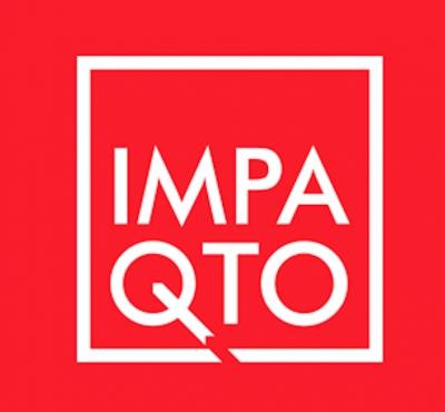 Agencia Impaqto